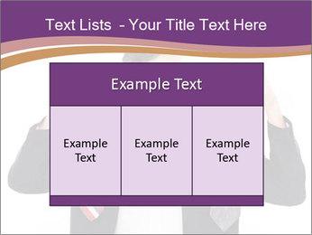 0000083885 PowerPoint Template - Slide 59