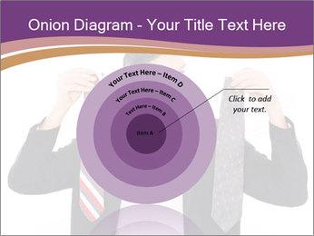 0000083885 PowerPoint Template - Slide 61