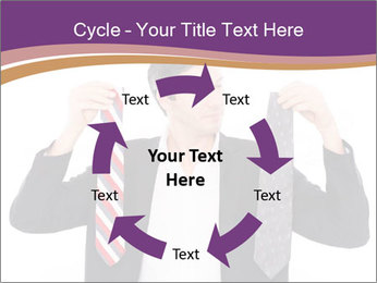 0000083885 PowerPoint Template - Slide 62