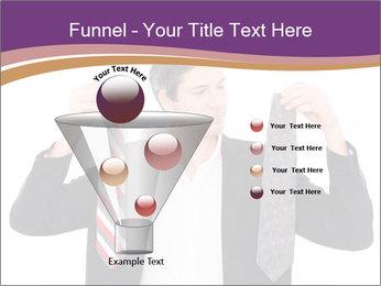 0000083885 PowerPoint Template - Slide 63