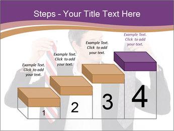 0000083885 PowerPoint Template - Slide 64