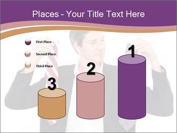 0000083885 PowerPoint Template - Slide 65