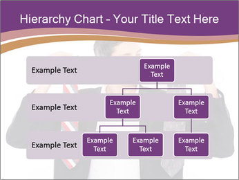 0000083885 PowerPoint Template - Slide 67