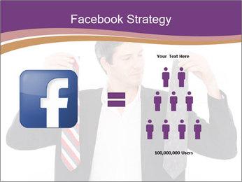 0000083885 PowerPoint Template - Slide 7
