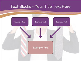 0000083885 PowerPoint Template - Slide 70