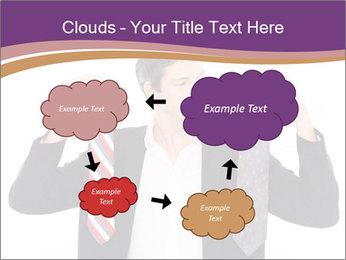 0000083885 PowerPoint Template - Slide 72