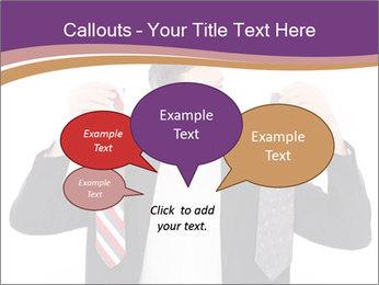 0000083885 PowerPoint Template - Slide 73