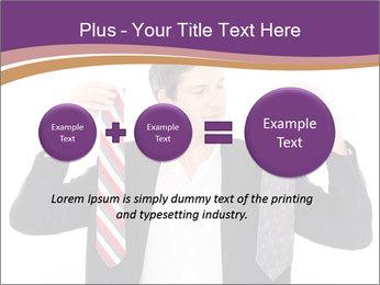 0000083885 PowerPoint Template - Slide 75