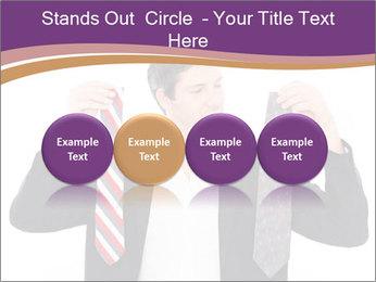 0000083885 PowerPoint Template - Slide 76