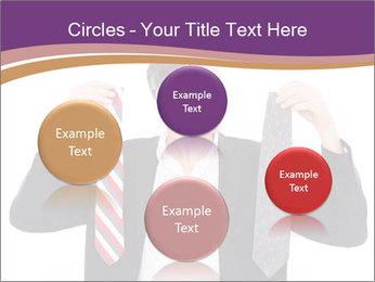 0000083885 PowerPoint Template - Slide 77