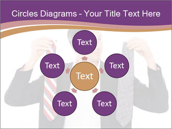 0000083885 PowerPoint Template - Slide 78