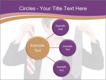 0000083885 PowerPoint Template - Slide 79