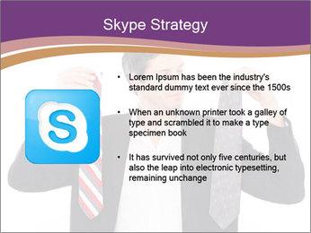 0000083885 PowerPoint Template - Slide 8