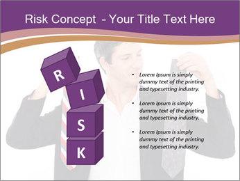 0000083885 PowerPoint Template - Slide 81