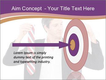 0000083885 PowerPoint Template - Slide 83