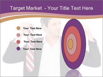 0000083885 PowerPoint Template - Slide 84