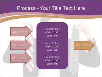 0000083885 PowerPoint Template - Slide 85