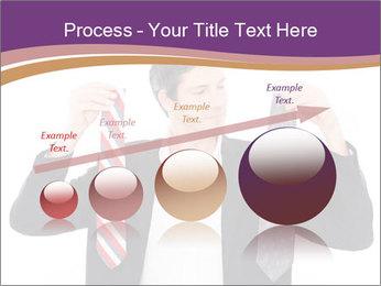 0000083885 PowerPoint Template - Slide 87