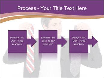 0000083885 PowerPoint Template - Slide 88