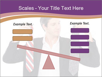 0000083885 PowerPoint Template - Slide 89