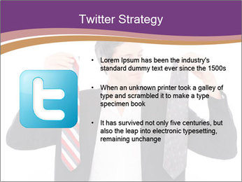 0000083885 PowerPoint Template - Slide 9