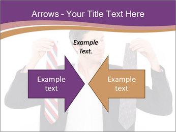 0000083885 PowerPoint Template - Slide 90
