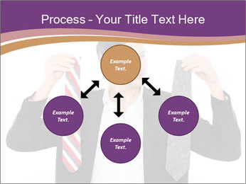 0000083885 PowerPoint Template - Slide 91