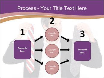 0000083885 PowerPoint Template - Slide 92
