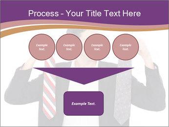 0000083885 PowerPoint Template - Slide 93