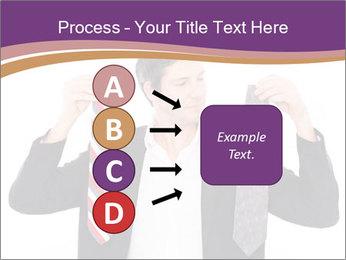 0000083885 PowerPoint Template - Slide 94