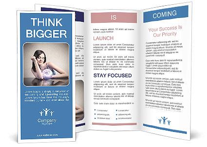 0000083886 Brochure Template