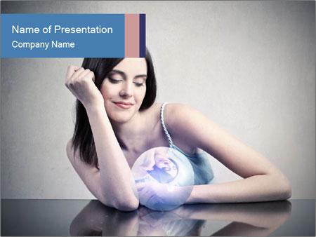 0000083886 PowerPoint Templates