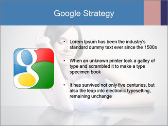 0000083886 PowerPoint Template - Slide 10