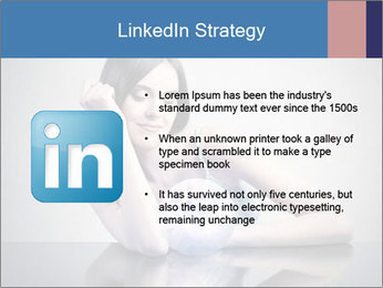 0000083886 PowerPoint Template - Slide 12