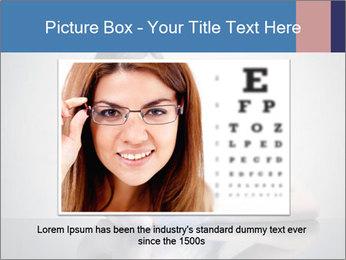 0000083886 PowerPoint Templates - Slide 16