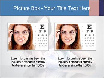 0000083886 PowerPoint Template - Slide 18