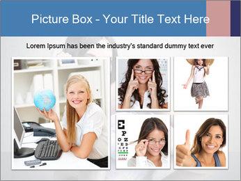 0000083886 PowerPoint Template - Slide 19