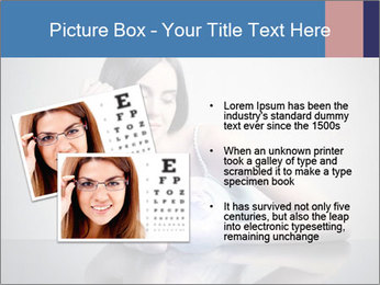 0000083886 PowerPoint Templates - Slide 20