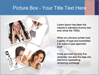 0000083886 PowerPoint Templates - Slide 23