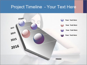 0000083886 PowerPoint Templates - Slide 26