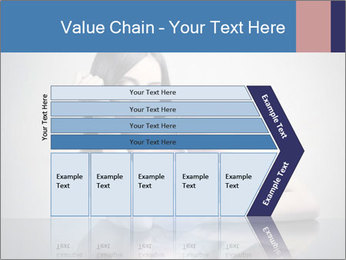 0000083886 PowerPoint Templates - Slide 27