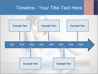 0000083886 PowerPoint Template - Slide 28