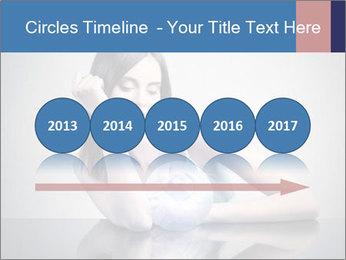 0000083886 PowerPoint Templates - Slide 29