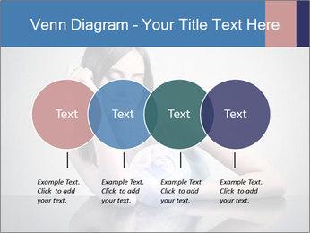 0000083886 PowerPoint Template - Slide 32