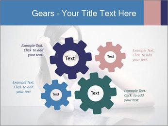 0000083886 PowerPoint Templates - Slide 47