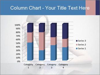 0000083886 PowerPoint Templates - Slide 50