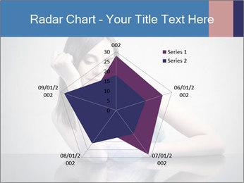 0000083886 PowerPoint Templates - Slide 51