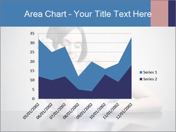 0000083886 PowerPoint Templates - Slide 53