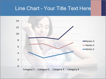 0000083886 PowerPoint Templates - Slide 54