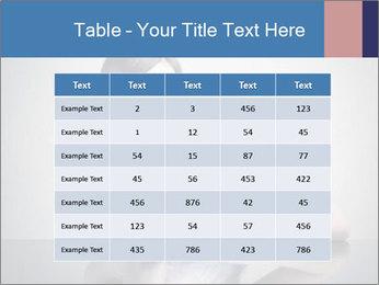 0000083886 PowerPoint Templates - Slide 55